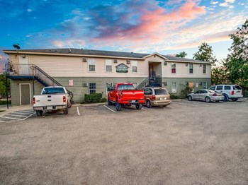4426 North Hein Road SIERRA MADRE APT 2 Beds Apartment for Rent Photo Gallery 1