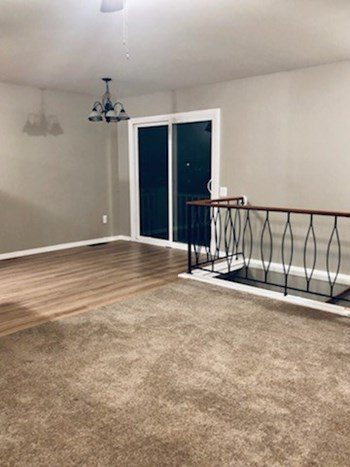 2871 Glenwood Ct. 2 Beds House for Rent Photo Gallery 1
