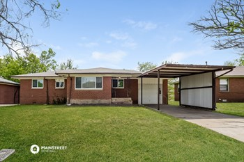 2642 SW 61St St 3 Beds House for Rent Photo Gallery 1