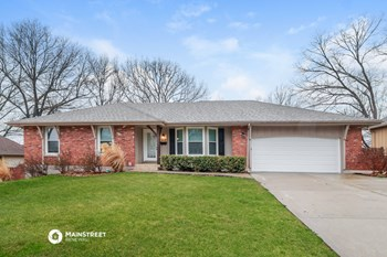 5220 STANTON DR 3 Beds House for Rent Photo Gallery 1