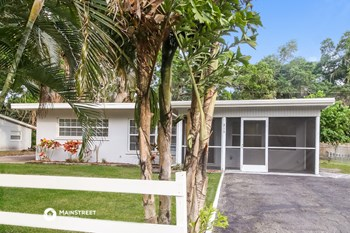 315 GINGER RD 3 Beds House for Rent Photo Gallery 1