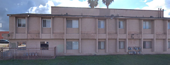 1319 Acacia Avenue North 1 Bed Apartment for Rent Photo Gallery 1