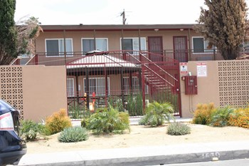 1539 Pumalo Street East 1-3 Beds Apartment for Rent Photo Gallery 1