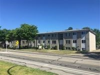 1250-1270 W 9 Mile Rd. 1 Bed Apartment for Rent Photo Gallery 1