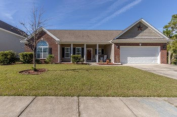 147 Moonstone Ct 3 Beds House for Rent Photo Gallery 1
