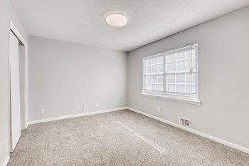 5751 Riverdale Road 3 Beds Apartment for Rent Photo Gallery 1