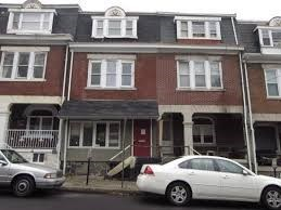 517.5 West Turner Street 5 Beds House for Rent Photo Gallery 1