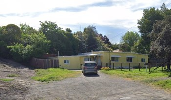 201 Pinole Ave., Rodeo, CA 94572 3 Beds Apartment for Rent Photo Gallery 1