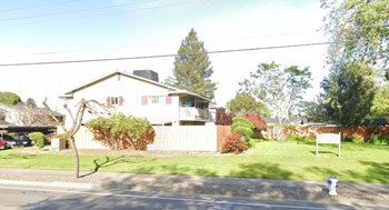 300 Stony Point Rd. #135 (75) 2 Beds Apartment for Rent Photo Gallery 1