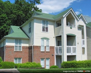 4700 Twisted Oaks Rd 1-2 Beds Apartment for Rent Photo Gallery 1