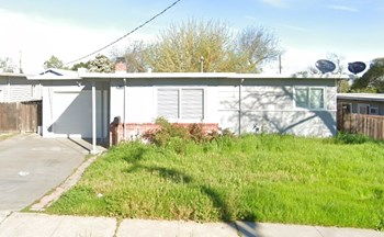 2883 Loma Vista Ave 3 Beds Apartment for Rent Photo Gallery 1