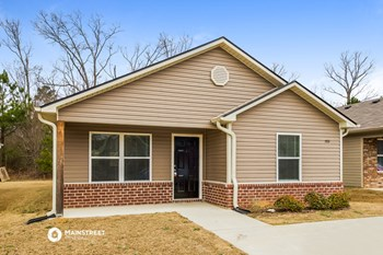 553 FOX RUN CIR 3 Beds House for Rent Photo Gallery 1