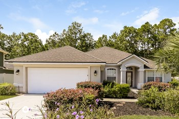86250 SAND HICKORY TRL 4 Beds House for Rent Photo Gallery 1
