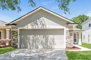 3422 PEBBLE SAND LN 3 Beds House for Rent Photo Gallery 1
