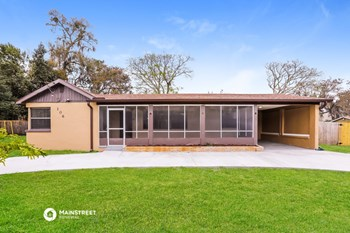 106 ANGELES RD 3 Beds House for Rent Photo Gallery 1