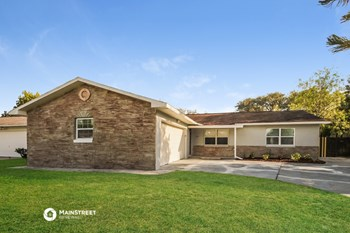 496 Betsy Ross Terrace 4 Beds House for Rent Photo Gallery 1