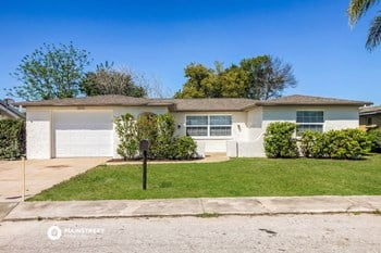 10234 OLD ORCHARD LN 3 Beds House for Rent Photo Gallery 1