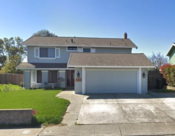 552 Capitol Dr 4 Beds Apartment for Rent Photo Gallery 1