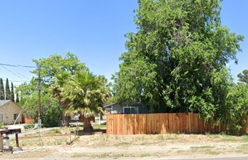 5121 Concord Blvd. 3 Beds Apartment for Rent Photo Gallery 1