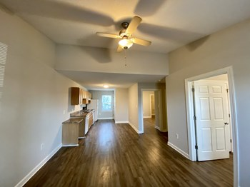 120-133 WOLFPACK LANE 2 Beds Apartment for Rent Photo Gallery 1