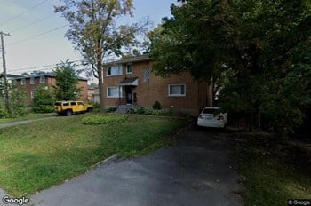227 Ancaster Avenue 1 Bed Apartment for Rent Photo Gallery 1