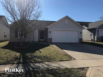 5841 Mosaic Place 3 Beds House for Rent Photo Gallery 1