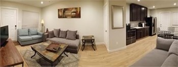 5441 Pardee Street 2 Beds Apartment for Rent Photo Gallery 1