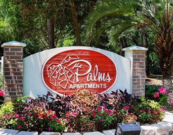 311 Royal Palm Blvd 2 Beds Apartment for Rent Photo Gallery 1