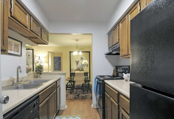 1 Westwood Drive 1-2 Beds Apartment for Rent Photo Gallery 1
