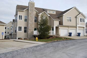 247 Marcliffe Drive 1-3 Beds Apartment for Rent Photo Gallery 1