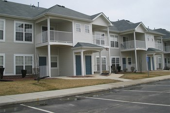 3471 Sunnyside Drive 1-3 Beds Apartment for Rent Photo Gallery 1