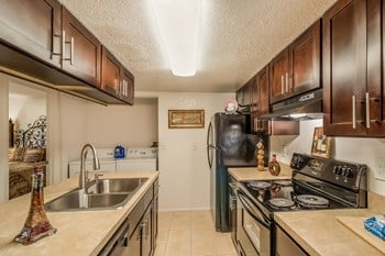 16321 Bolesta Road 3 Beds Apartment for Rent Photo Gallery 1
