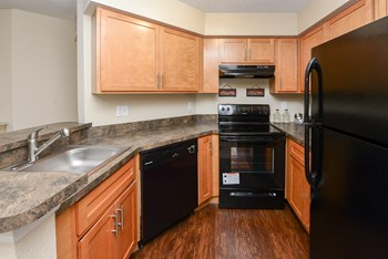 1240 Winter Garden Vineland Rd 1-3 Beds Apartment for Rent Photo Gallery 1