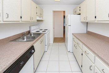 5800 Lynn Lake Drive South Studio-2 Beds Apartment for Rent Photo Gallery 1