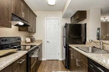 23126 Post Gardens Way Studio-2 Beds Apartment for Rent Photo Gallery 1