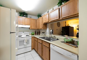 101 Fairway Ridge Aiken 1-3 Beds Apartment for Rent Photo Gallery 1