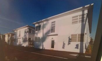 801 Alton Road Studio Apartment for Rent Photo Gallery 1