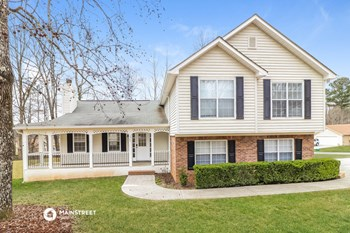 2965 Ivy Mill Dr 3 Beds House for Rent Photo Gallery 1