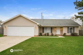 15554 BROOKSTONE DR 3 Beds House for Rent Photo Gallery 1