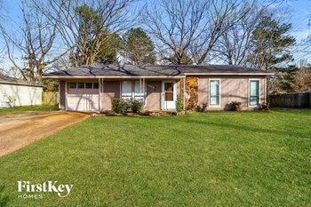 1008 Barbara Lynn Drive 3 Beds House for Rent Photo Gallery 1
