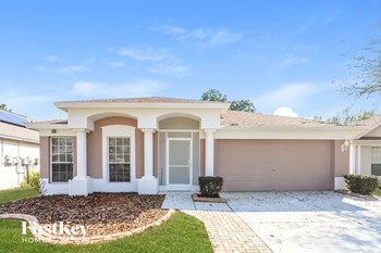 10632 Egret Haven Lane 3 Beds House for Rent Photo Gallery 1