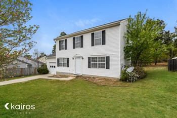 509 Autumn Glen Road 3 Beds House for Rent Photo Gallery 1