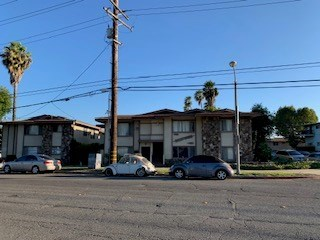 152 East La Verne Avenue 1-2 Beds Apartment for Rent Photo Gallery 1