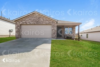 155 Wexford Way 4 Beds House for Rent Photo Gallery 1