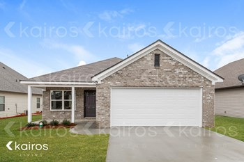 1283 Maxwell Circle 4 Beds House for Rent Photo Gallery 1