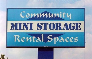 Storage Units for Rent available at 2370 Cranberry Highway, Wareham, MA 02576 Photo Gallery 1