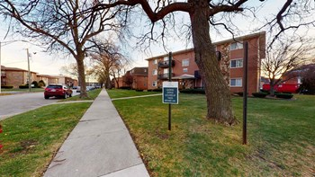 10435 Menard Ave 1 Bed Apartment for Rent Photo Gallery 1