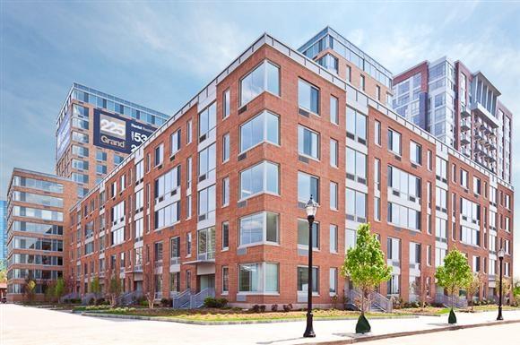 Apartment Building Jersey City 225 grand apartments, 225 grand street, jersey city, nj - rentcafé