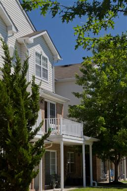 Apartment Rentals in Lakewood New Jersey
