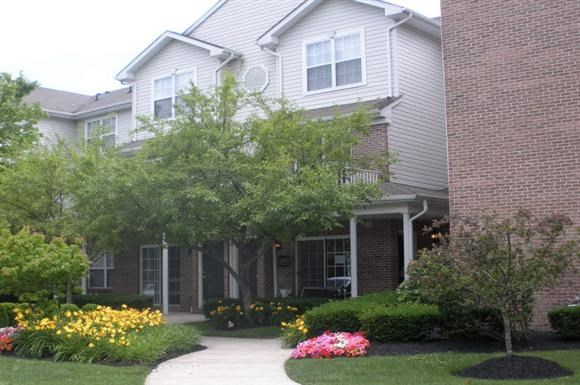 Cheap Apartments In Lakewood Nj